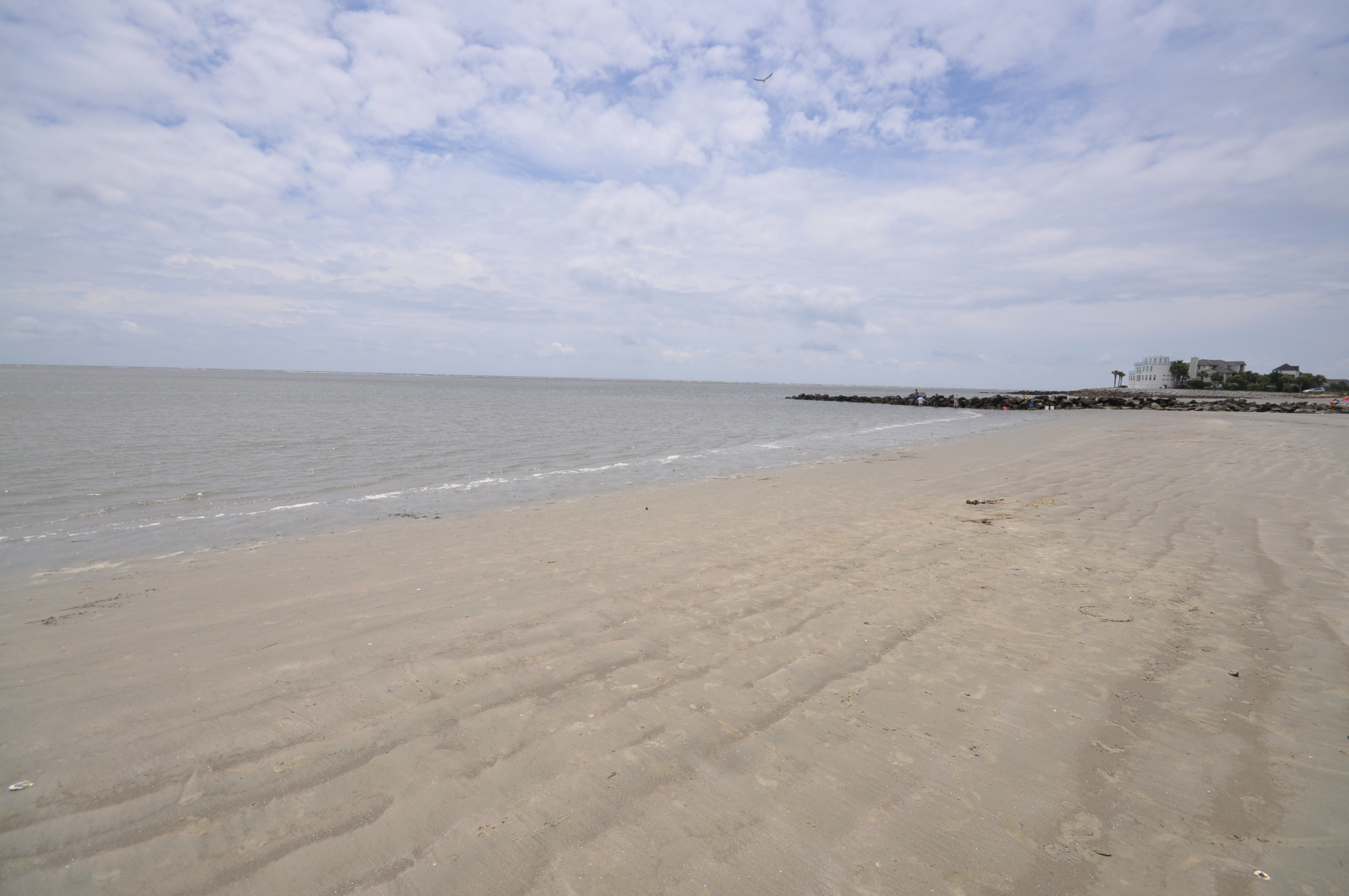isle of palms bbw dating site Isle of palms or kiawah for summer trip with teens - isle of palms architecture dating back to isle of palms or kiawah for summer trip with teens.