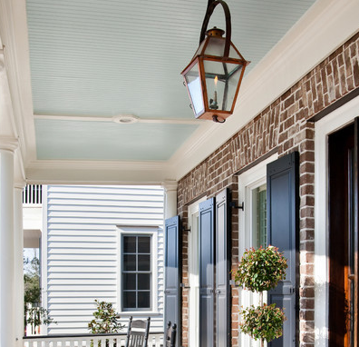 Charleston SC Real Estate