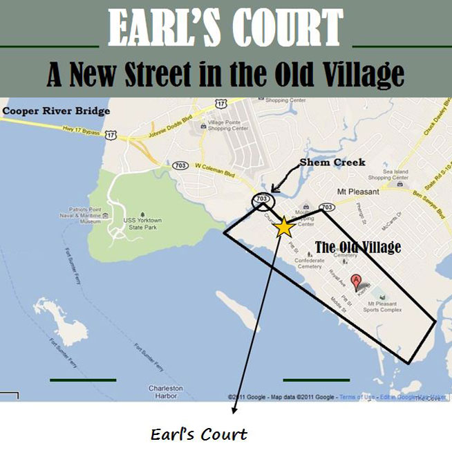 EarlsCourtMap