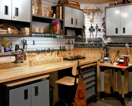 Lovely Garage Man Cave Gift Ideas Selection