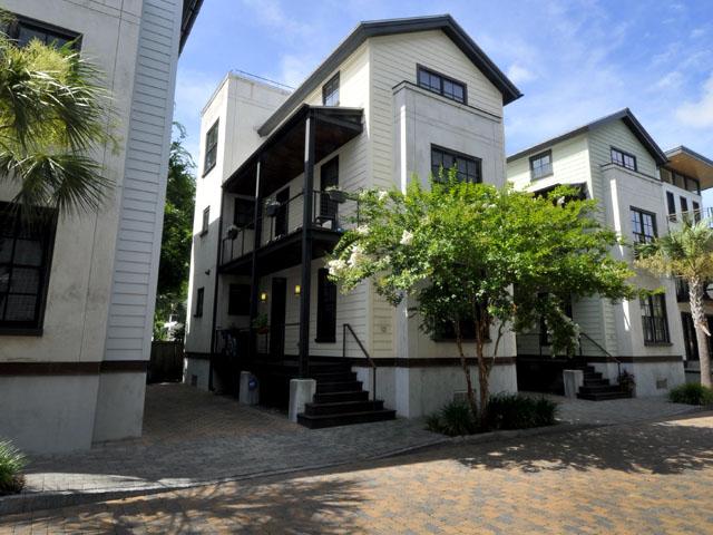 12 Brewster Court, Charleston, SC 29403