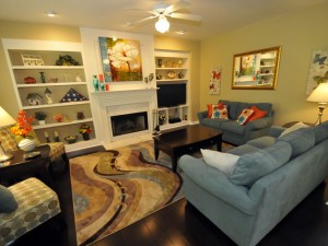 1325 WYnbrook Trace living room
