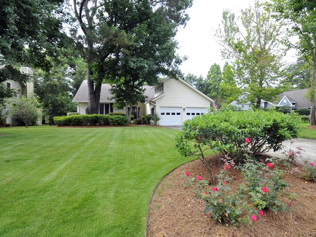 630 Williamson Drive, Mount Pleasant, SC 29464