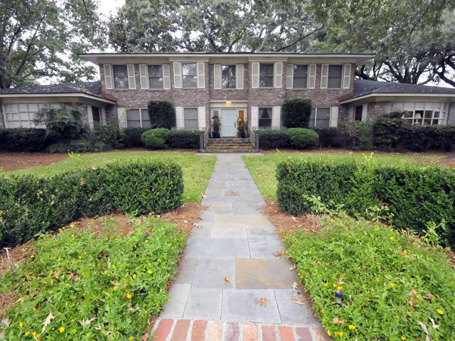 1570 Fairway Drive, Charleston, SC 29412
