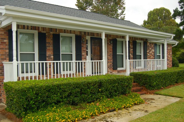 2206 Shawn Drive, Charleston, SC 29414