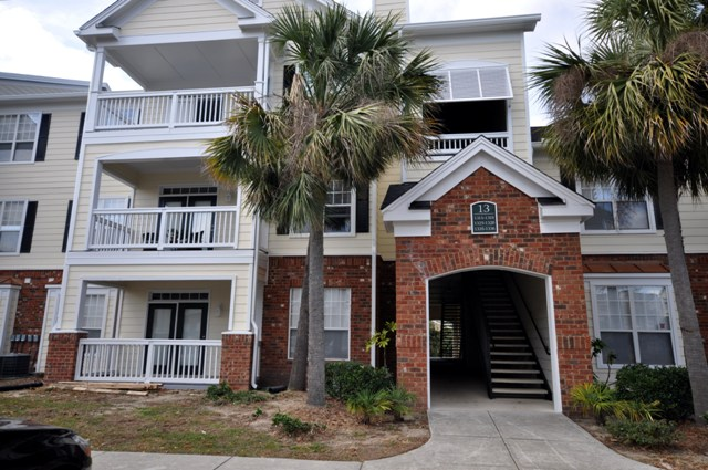 45 Sycamore Ave # 1316 in West Ashley, SC