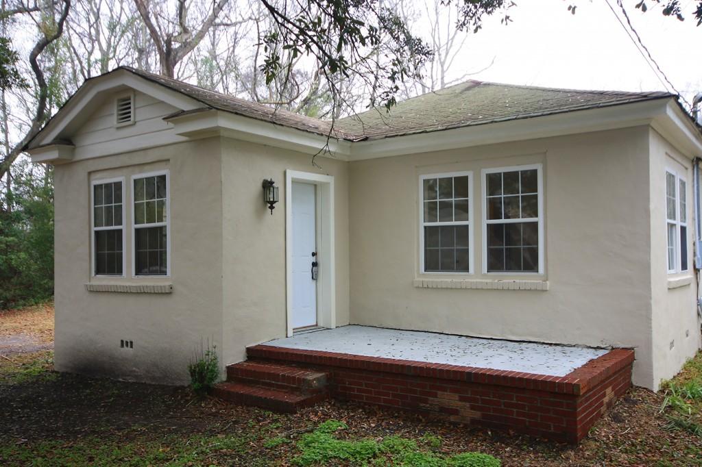 1549 Grimball Road, Charleston, SC 29412