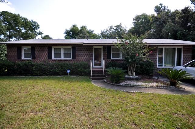8 Murray Hill Drive, Charleston, SC 29407