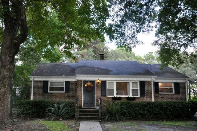 352 Howle Ave, Charleston, SC 29412