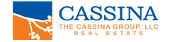 The Cassina Group, LLC
